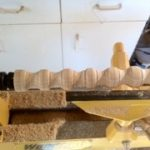 More Woodturning Lessons